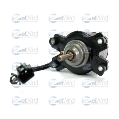 [CODE:310124] TOYOTA UNSER REAR ND 6721 LEFT_ACC-038