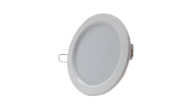 HL PLATINIUM HLP-02 12W LED Downlight Panel Light