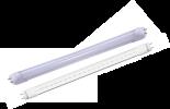 HL PLATINIUM 18W LED T8 Tube Tube