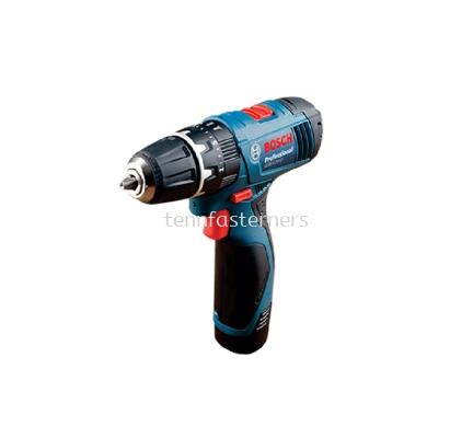 Bosch GSB 120-LI Cordless Impact Drill