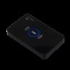 Mifare Card Reader Card Reader POS Hardware