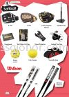 Softball Sport Items
