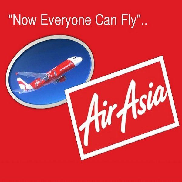 AirAsia Group records 14% passengers increase in 2018 TravelNews