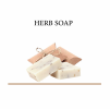 Herb Soap Soap Healthcare