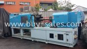 Electric Injection Machine Used Electric Injection Machine