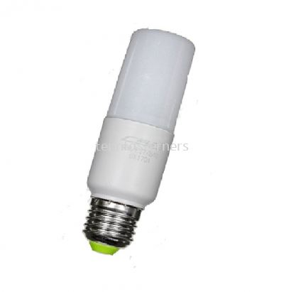 CIELO LED STICK 15W/E27 CW840(0.9) (COOL WHITE)