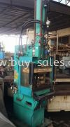 Hydraulic Pneumatic Press Machine Used Hydraulic Pneumatic Press Machine