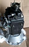 ISUZU 4JB1 GEARBOX (NEW) ISUZU GEARBOX ISUZU Lorry Spare Parts