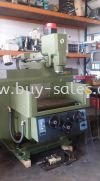 Used Makino KE55 Used Machine Centre