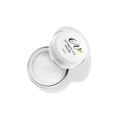 Ultimate Eye Cream (15grm)