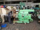 Shaping Machine Used Shaping Machine