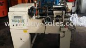 Wire Winder Machine Used Wire Winder Machine