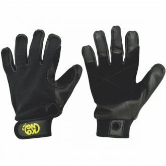 PRO AIR GLOVES