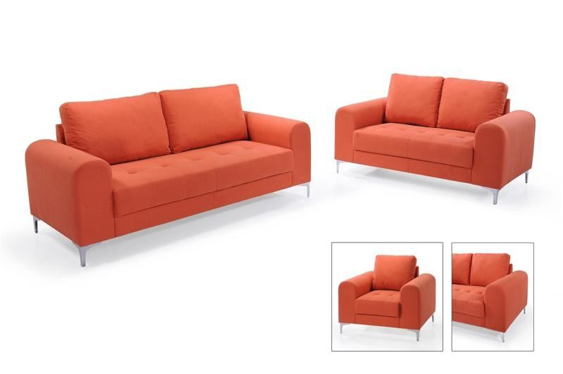 Fabric Sofas  Upholstered Sofas & Sectionals Living Room Furniture Malaysia, Johor, Muar Manufacturer, Maker, Supplier, Supply   Acme Upholstery Manufacturing Sdn Bhd
