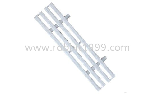 ABS POOL GRATING - 2 pins SWIMMING POOL TOOL & ACCESSORIES SWIMMING POOL PRODUCTS