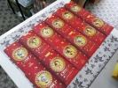 Happy Chinese New Year !!!