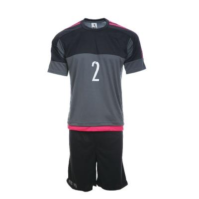 FOOTBALL JERSEY - SET