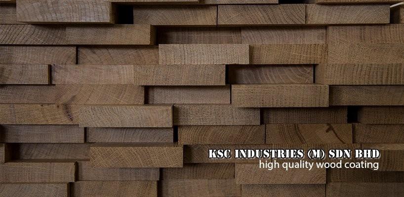 KSC Industries (M) Sdn Bhd