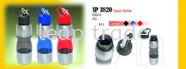 SP 3820 Sport Bottle Bottles Drinkwares & Containers