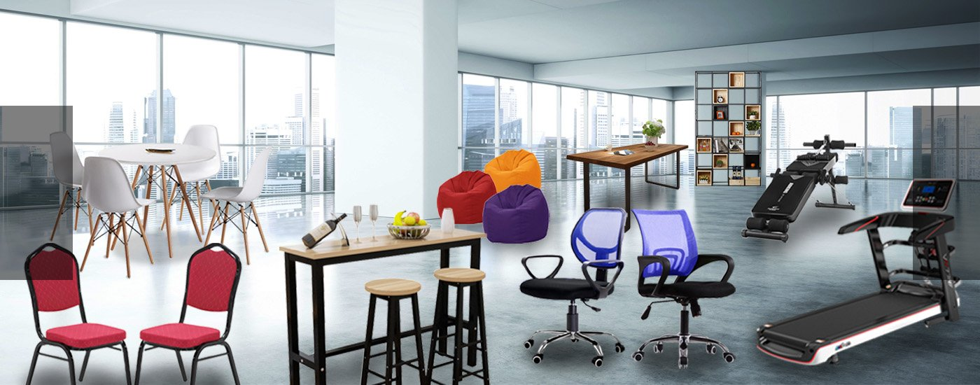 Online Furniture Shop Malaysia Buy Office Furniture