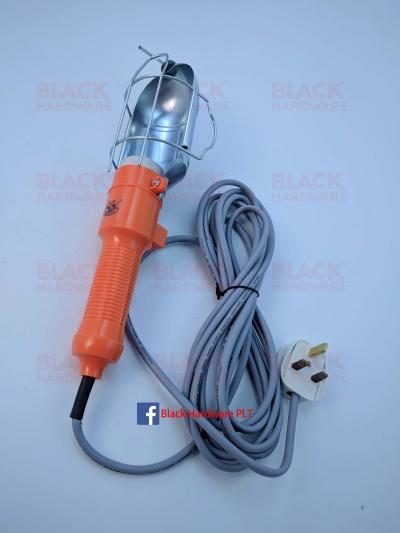 5m Lamp Bulb Extension Automotive Wire/������