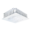 Canopy LED Canopy LED INDUSTRIAL LUMINAIRES