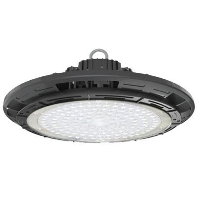 LED High Bay ( C Series)