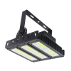LED Flood Light (M series) LED Flood Light (M Series) OUTDOOR LUMINAIRES