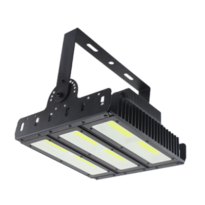 LED Flood Light (M series)