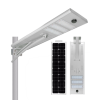 LED Street Light_Solar Powered LED Street Light_Solar Powered LED FOR ROAD & URBAN
