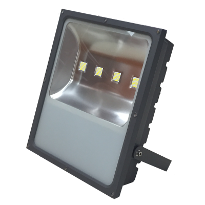 LED Flood Light (S Series)