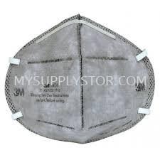 Respirator R95  Organic Vapor Nuisance 9042
