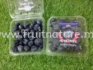 Blueberry Berries Fruits