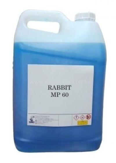 RABBIT MP 60