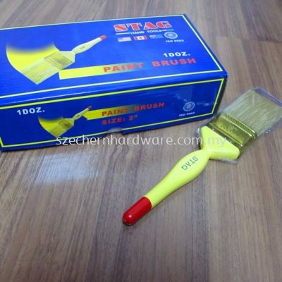 STAG 750 PAINT BRUSH