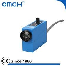 OMCH COLOR MARK SENSOR GDJ SERIES Malaysia Thailand Singapore Indonesia Philippines Vietnam Europe USA