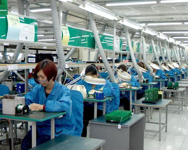 Tempo Automation Demonstrates the Advantages of Its Automated Printed Circuit Board Assembly Factory