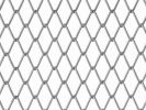 Stainless Steel Chain Link Fencing Chain Link Fencing