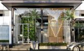 Bangkok Property Suvarnabhumi Level H2 Bangna Past Projects