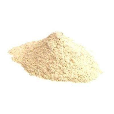 Onion (Powder)