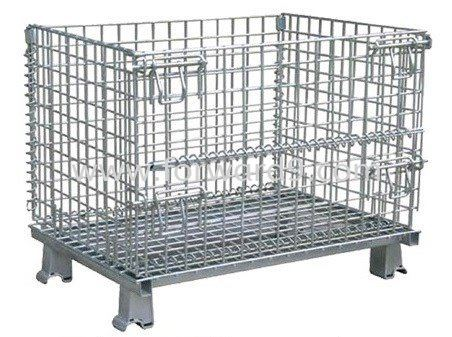 Pallet Mesh Pallet Mesh Access & Storage Equipment  Material Handling Equipment