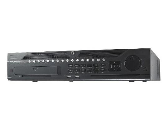 DS-9632NI-I8.NETWORK VIDEO RECORDER