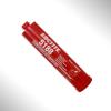 Loctite 5188 Gasketing Sealants / Flange Sealants Industrial Adhesive