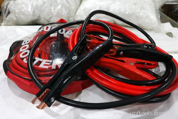 4000AMP Battery Booster Cable