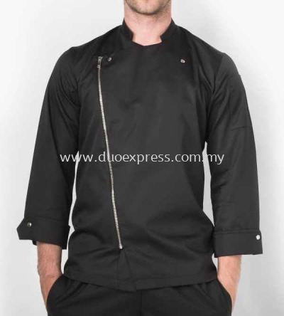 Chef Uniform 044-2019