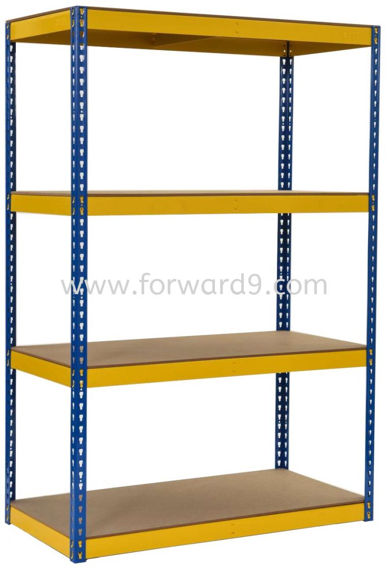 Boltless Racking  Boltless Racking  Racking System