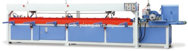 HMHB1560A Malaysia,Singapore,Vietnam,                        Combodia,Laos,Myanmar,Thailand,                                          Indonesia,Philipines,Japan,Korea                        Finger Joint Machine