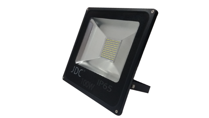 JDC LED Flood Light