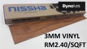 MV-3294 ( 3mm Vinyl ) 3mm Malaysia Vinyl Vinyl Flooring