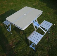 Supplier, Suppliers, Supply, Supplies Outdoor Furniture Outdoor